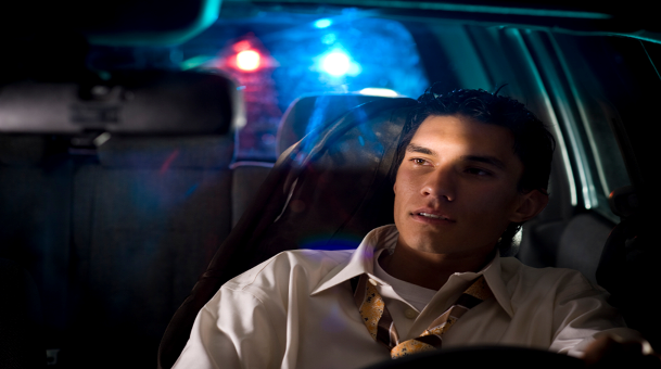 how to get a speeding ticket off your record
